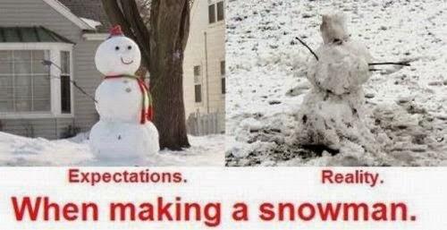 Snowman_c8b013_2392533