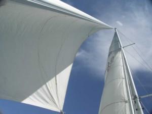 sailing_wind-400x299