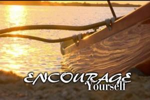 encouarage