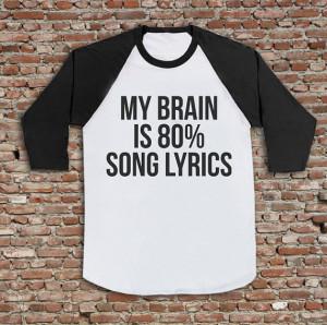 song lyrics 2