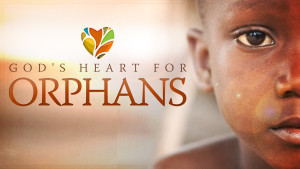 Gods-Heart-for-Orphans_wide_t