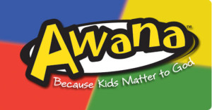 AWANA @ Callander Bay Church  | Ontario | Canada