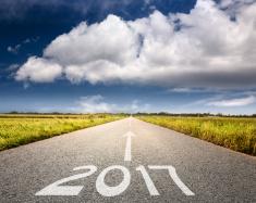 2017-ahead