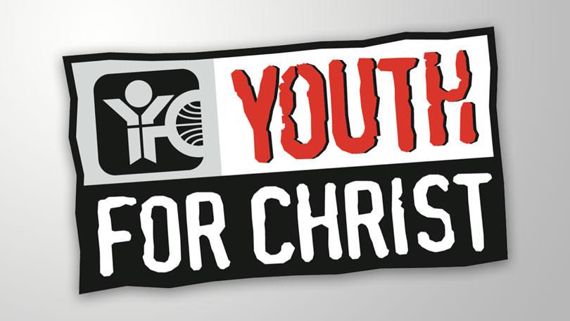 Danielle Charlton - Youth For Christ