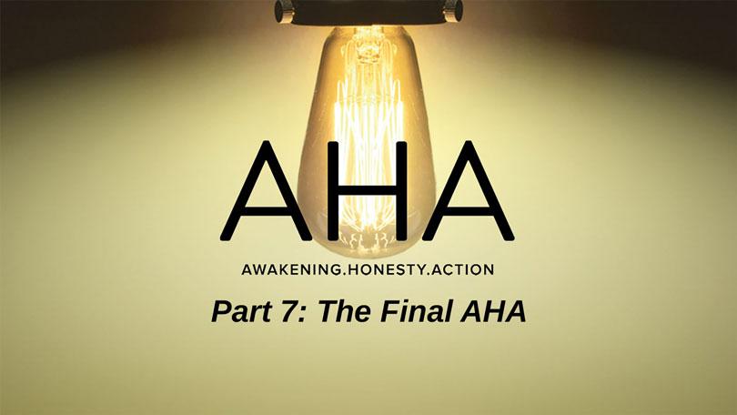 AHA_Part-7-The-Final-AHA_810px