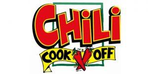 Chili Cook-Off @ Callander Bay Church  | Ontario | Canada