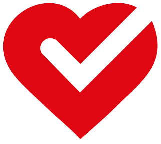 289203-Heart_check_mark_brands_more_beef_cuts_as_healthy