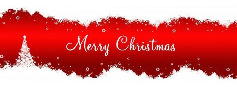 ChristmasHeader1-sm-851x300