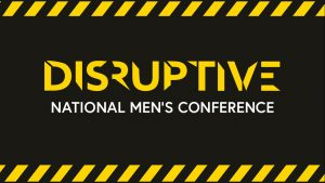 Promise Keepers National Men's Conference @ Toronto | Ontario | Canada