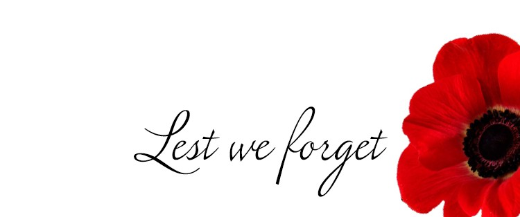remembrance-day-750x314
