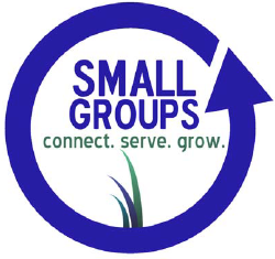 SmallGroupsConnectServeGrow-1
