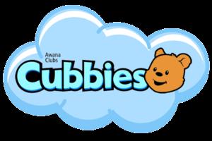 Awana - Cubbies