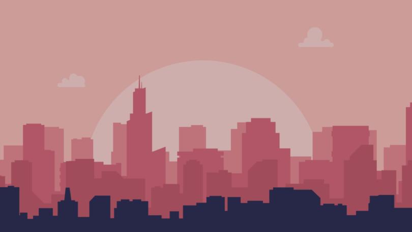 city-scape-heading-2048x796