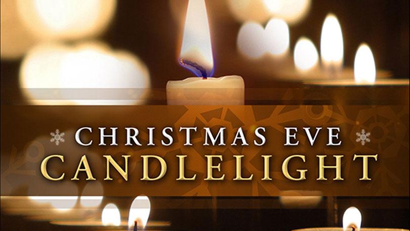 Christmas Eve Candlelight Service_810px