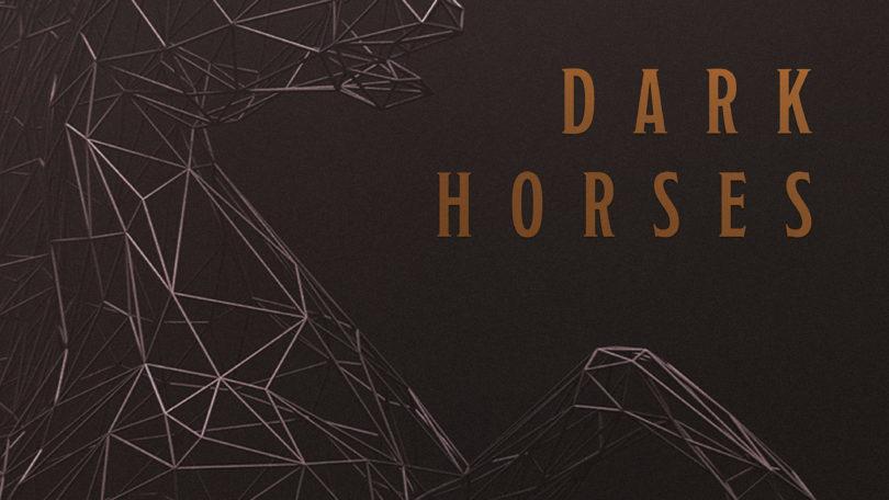 DarkHorses_Square