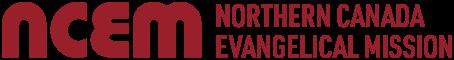 NCEM_Logo_Header_Retina