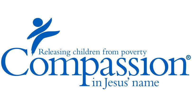 compasssion-logo-tag-blue_1C