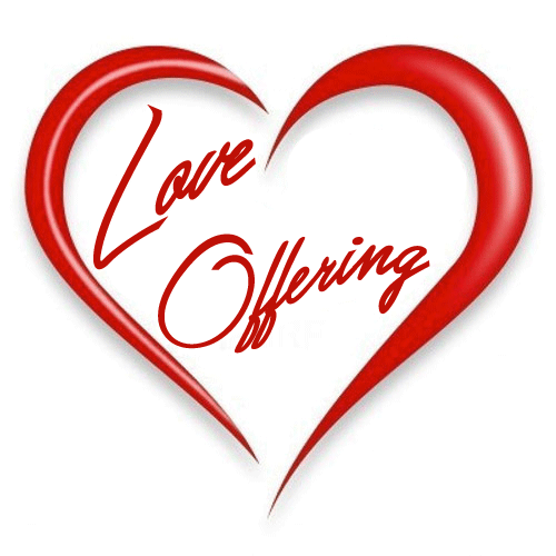 love-offering-500x500