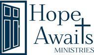 hope-awaits-ministries-logo_3